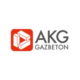 AkgGazBeton.jpg