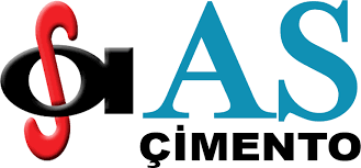 As-Cimento-Logo.png