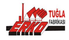 Erko-Logo2.png